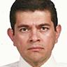 Ricardo Salvador Valencia Domínguez