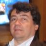 Roberto_Olivas