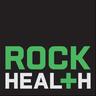 RockHealth