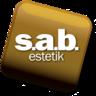 S.A.B. Estetik