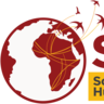 Scalabrini Institute for Human Mobility in Africa