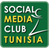 Social media Club Tunisia