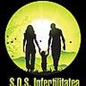SOSInfertilitatea