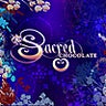 Sacred Chocolate, LLC