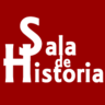 saladehistoria.net