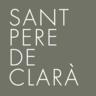 Masía de Sant Pere de Clarà
