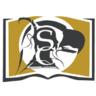 Seabird College