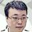 Aiden Seonghak Hong