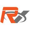 RV Technologies Softwares Pvt Ltd