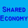 SharedEconomy