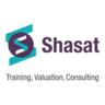 Shasat