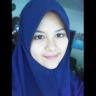 Siti  Farida
