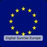 SocialMedia-Europe