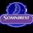 SomniRest