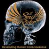 SoulRiderLiving