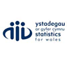 Statistics for Wales @ Welsh Government