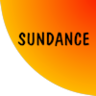 Sundance Multiprocessor Technology Ltd.