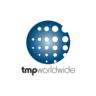 TMP Worldwide Spain