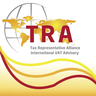TRA - Tax Representative Alliance