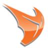 Nart Bilişim Hizmetleri - TechNarts