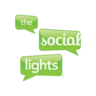 TheSocialLights