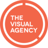 TheVisualAgency