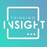 Thinking Insight