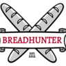 Breadhunter - Executive Solutions & Blog