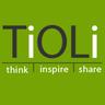 TiOLiGroup