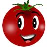 TomateJoyeuse