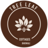 Tree Leaf Homestays