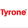 Tyrone Systems