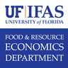 UF/IFAS, Food and Resource Economics Department