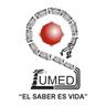 UMEDoficial