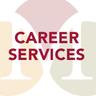 UMM Career Services