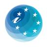 UM_Eurooppatiedotus