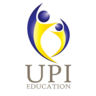 Unified Progress International Education