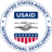 USAID Small Business Expansion Project