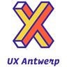 UX Antwerp Meetup