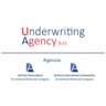 UA Underwriting Agency