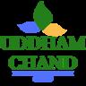 Uddhamchand