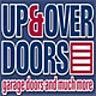 Upandoverdoors