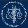 Valtiontalouden tarkastusvirasto / Statens revisionsverk / National Audit Office of Finland