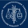 Valtiontalouden tarkastusvirasto / Statens revisionsverk / National Audit Office of Finland