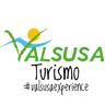 Val Susa Turismo