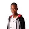 Victor  Dungwa