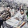 VikrantChauhan2