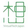 VirtualTech-JP