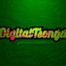 Digital Tsonga Productions