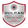 Vulcan Security Systems